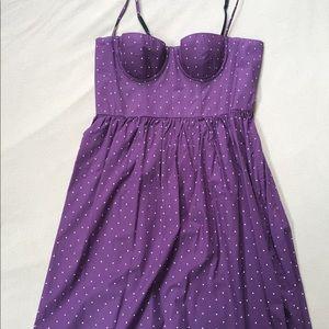 Mods International mini dress